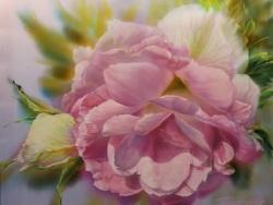 1-rose