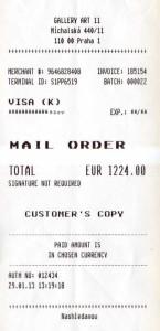 копия трансакции 29.01.2013